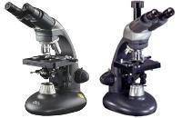 Microscópio Biológico BEL Photonics Research