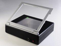 Transiluminador UV 312 nm