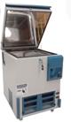 Ultrafreezer Ultra Bio -96°C Industrial