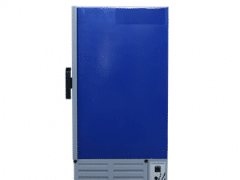 Ultrafreezer Ultra Bio -96°C Laboratorial 2