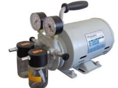 Bomba de Vácuo com Compressor Prismatec 131