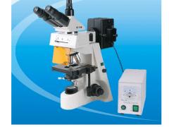 Microscópio Biológico com fluorescência  PROWAY XSZ-PW146F 1