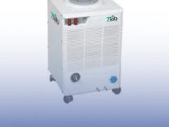Chiller econômico 7lab AR610