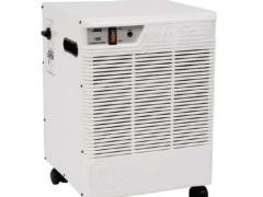 Desumidificador de ar ambiente ARSEC 160