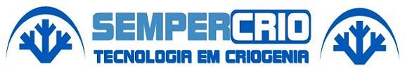 Semper Crio